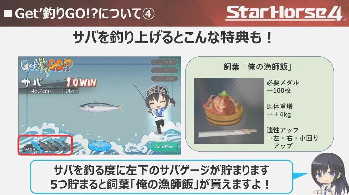 f:id:hihimaru_starhorse:20210713115704j:plain