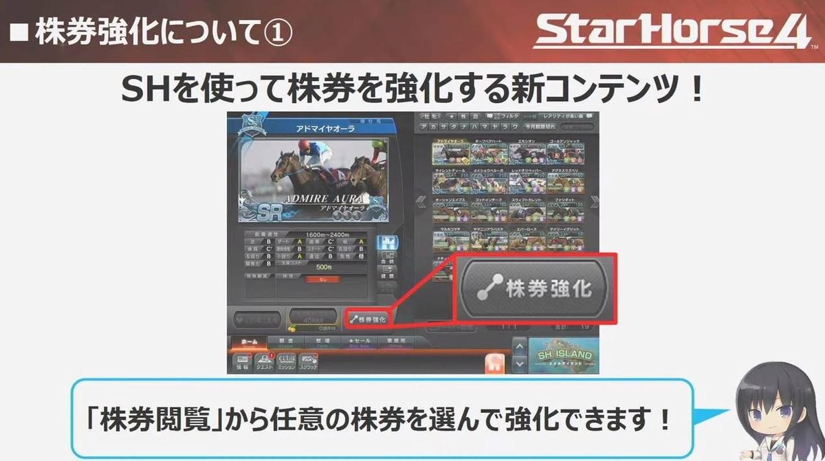 f:id:hihimaru_starhorse:20210713115744j:plain