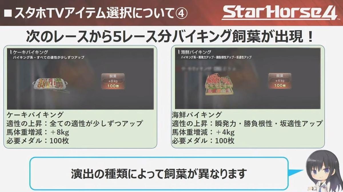 f:id:hihimaru_starhorse:20210713115803j:plain