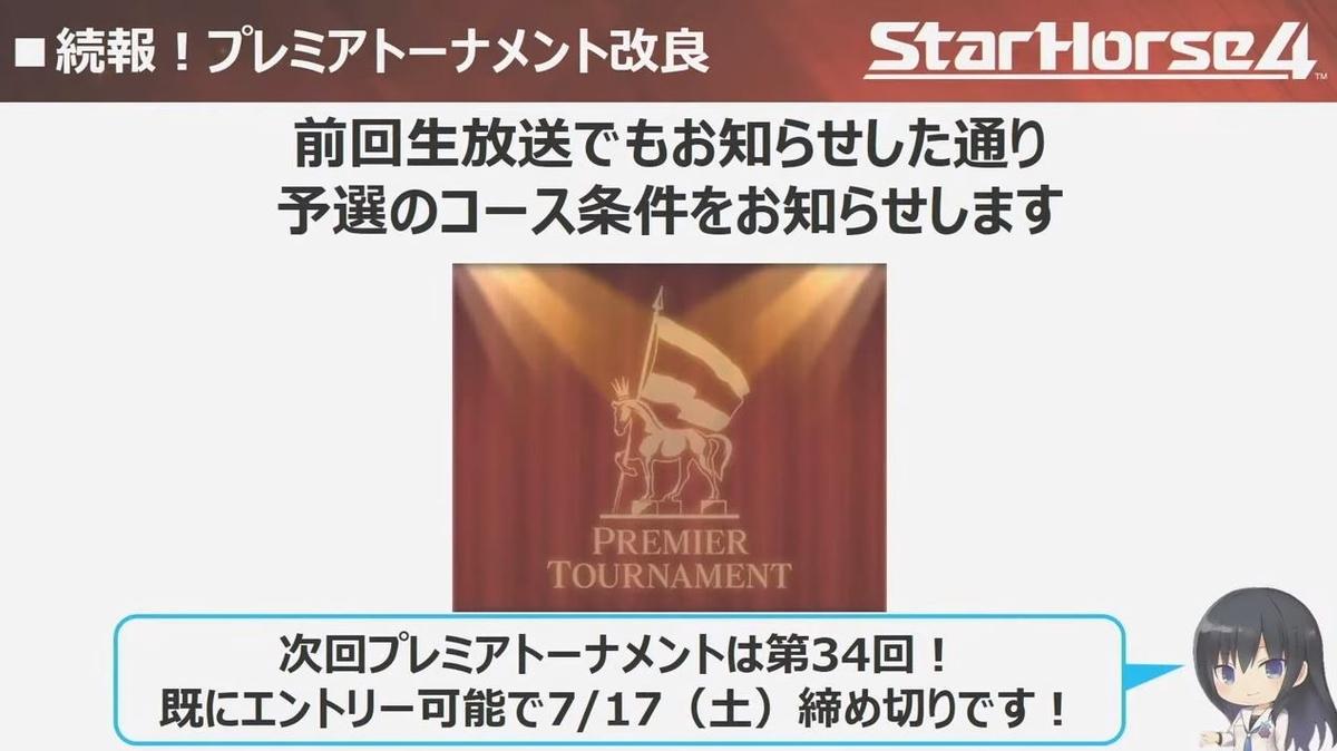 f:id:hihimaru_starhorse:20210713115809j:plain