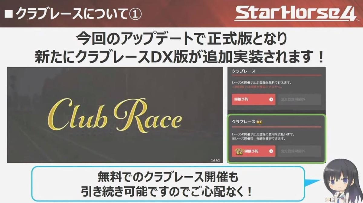 f:id:hihimaru_starhorse:20210713115838j:plain