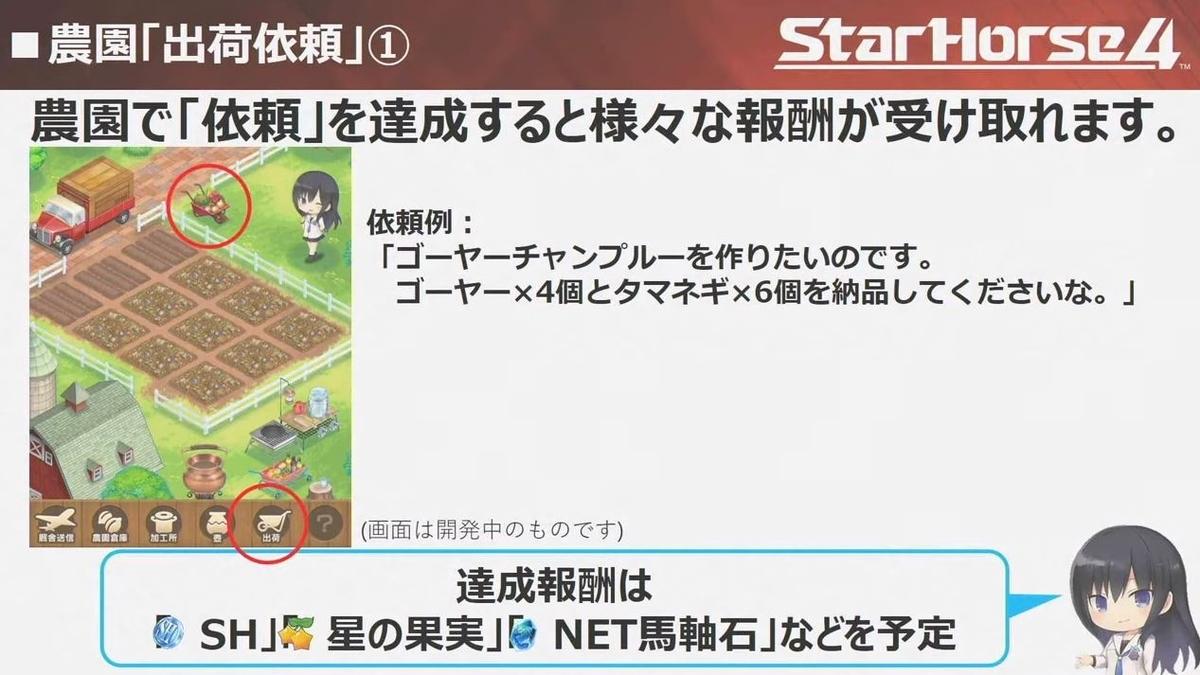 f:id:hihimaru_starhorse:20210713115857j:plain