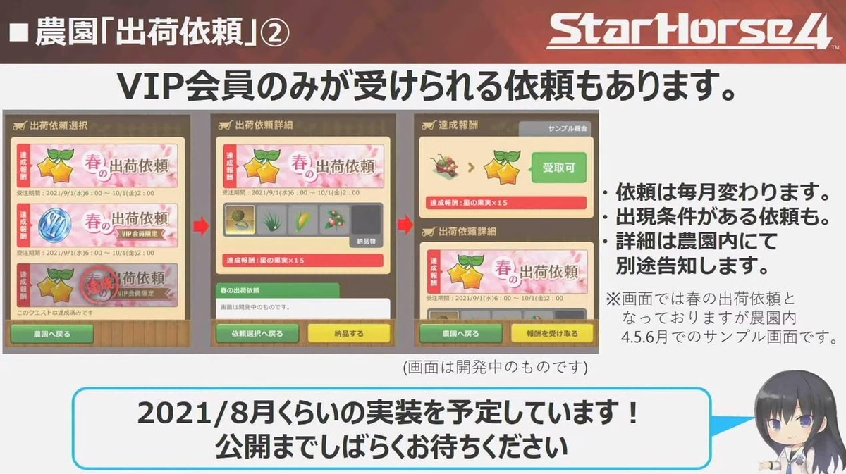 f:id:hihimaru_starhorse:20210713115903j:plain