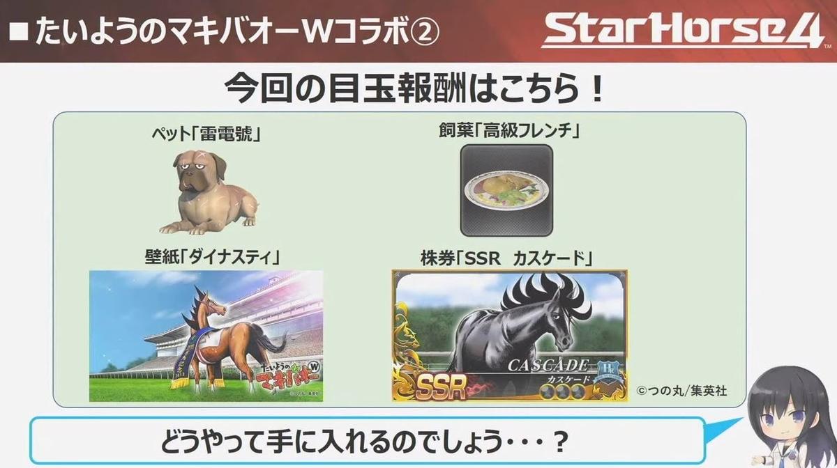 f:id:hihimaru_starhorse:20210713120018j:plain