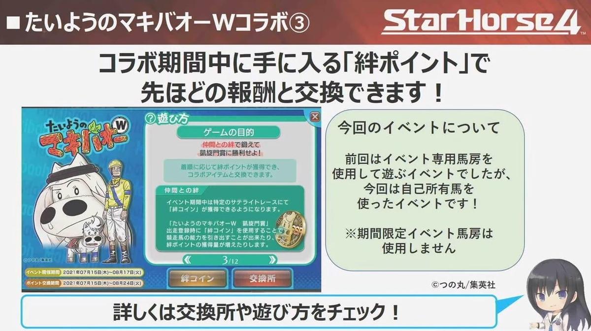 f:id:hihimaru_starhorse:20210713120022j:plain