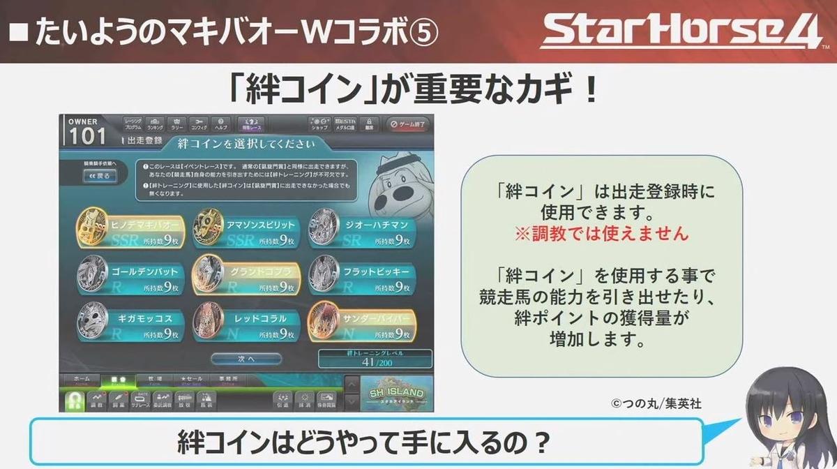 f:id:hihimaru_starhorse:20210713120055j:plain