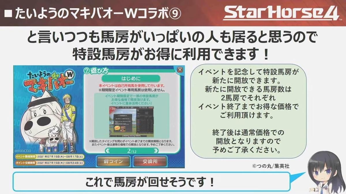 f:id:hihimaru_starhorse:20210713120136j:plain