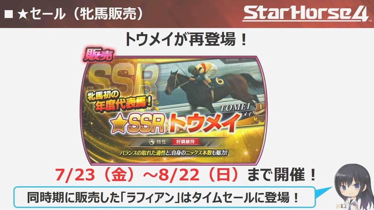f:id:hihimaru_starhorse:20210713120235j:plain