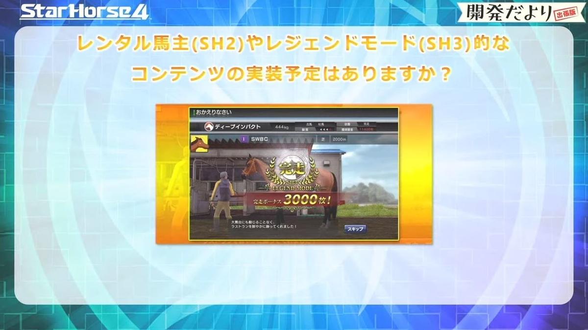 f:id:hihimaru_starhorse:20210713120330j:plain