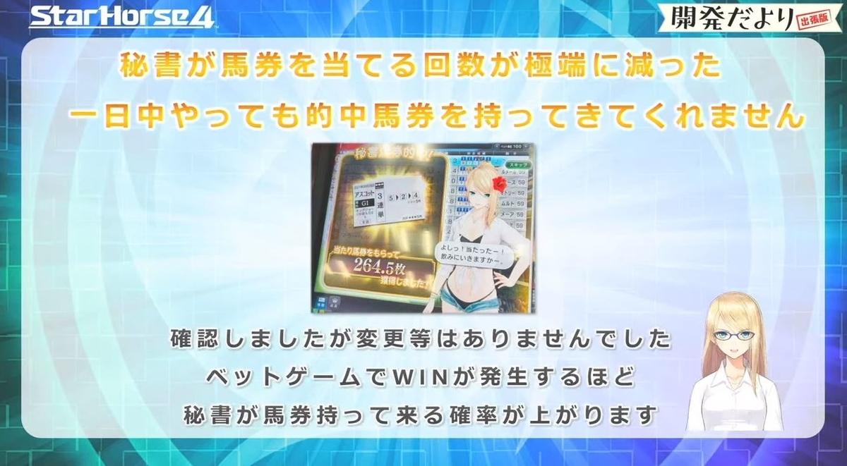f:id:hihimaru_starhorse:20210713120351j:plain