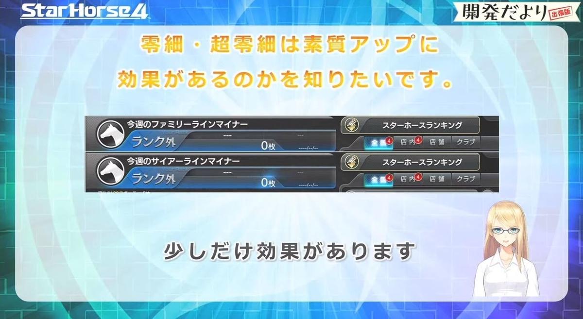 f:id:hihimaru_starhorse:20210713120405j:plain