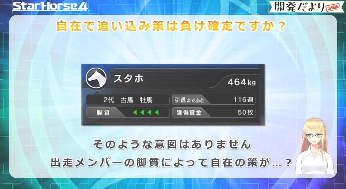 f:id:hihimaru_starhorse:20210713120410j:plain