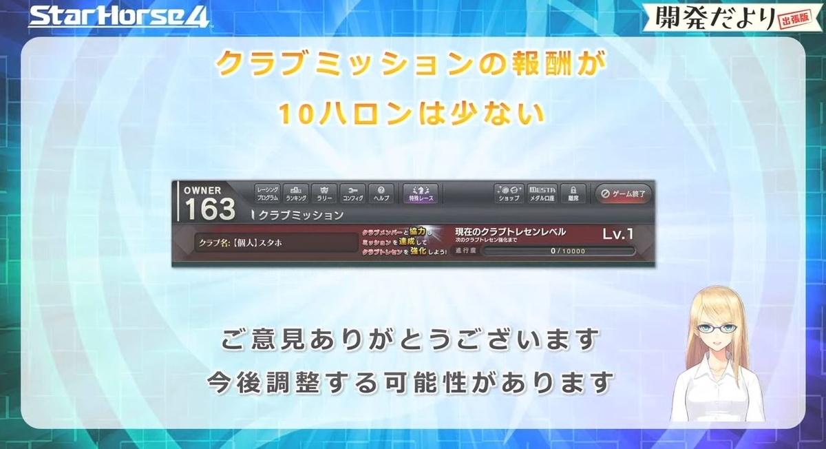 f:id:hihimaru_starhorse:20210713120441j:plain
