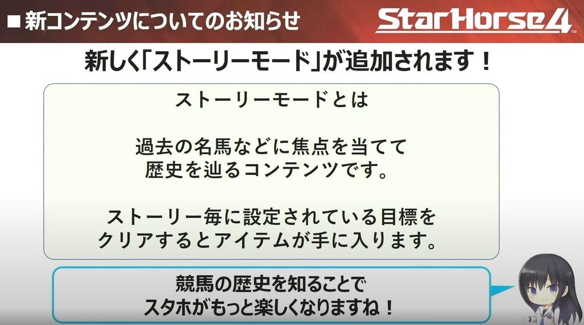 f:id:hihimaru_starhorse:20210831141716j:plain