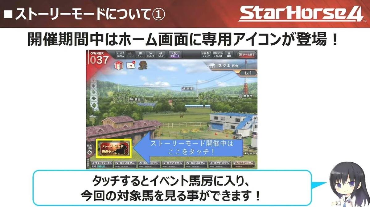 f:id:hihimaru_starhorse:20210831141730j:plain
