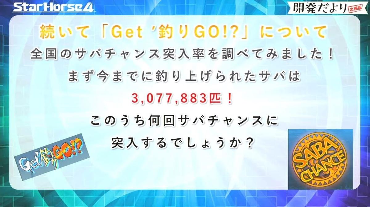 f:id:hihimaru_starhorse:20210831142227j:plain