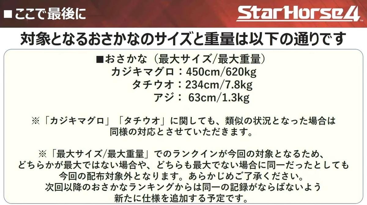f:id:hihimaru_starhorse:20210831142336j:plain