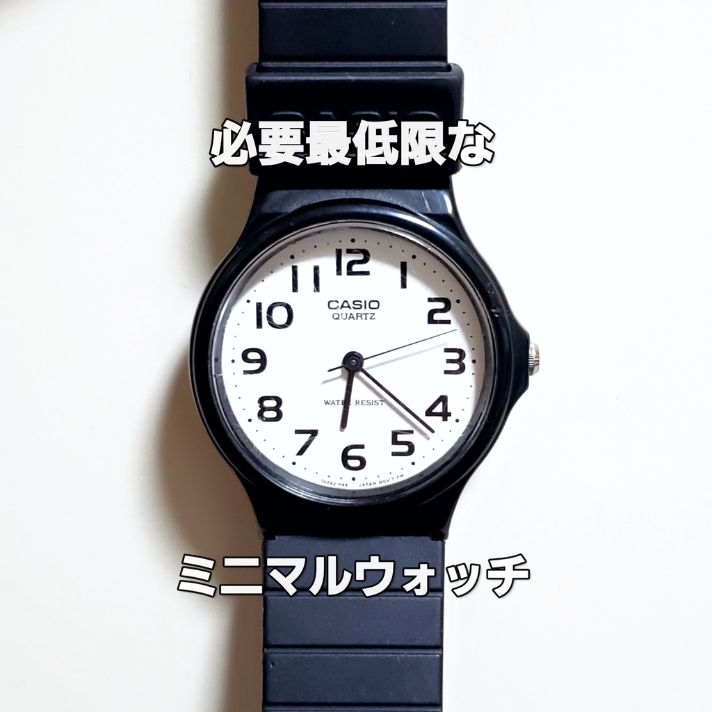 f:id:hihowru:20190127183120j:plain