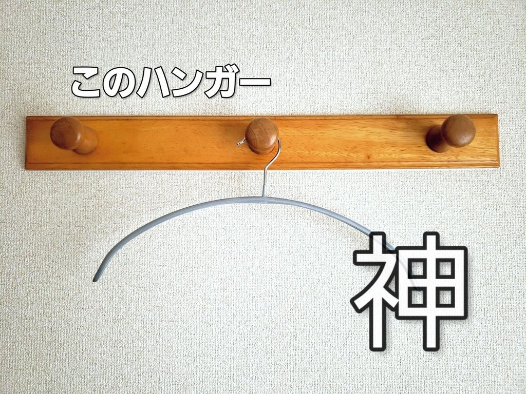 f:id:hihowru:20190131200524j:plain