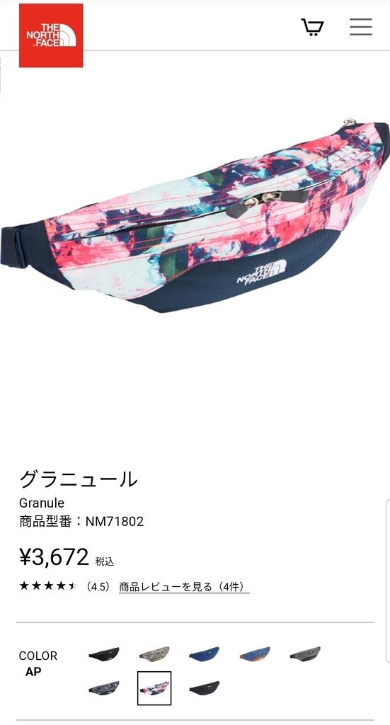 f:id:hihowru:20190206213010j:plain