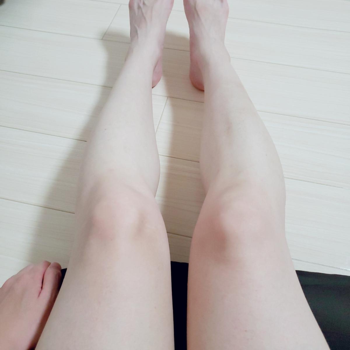 f:id:hihowru:20190630183207j:plain