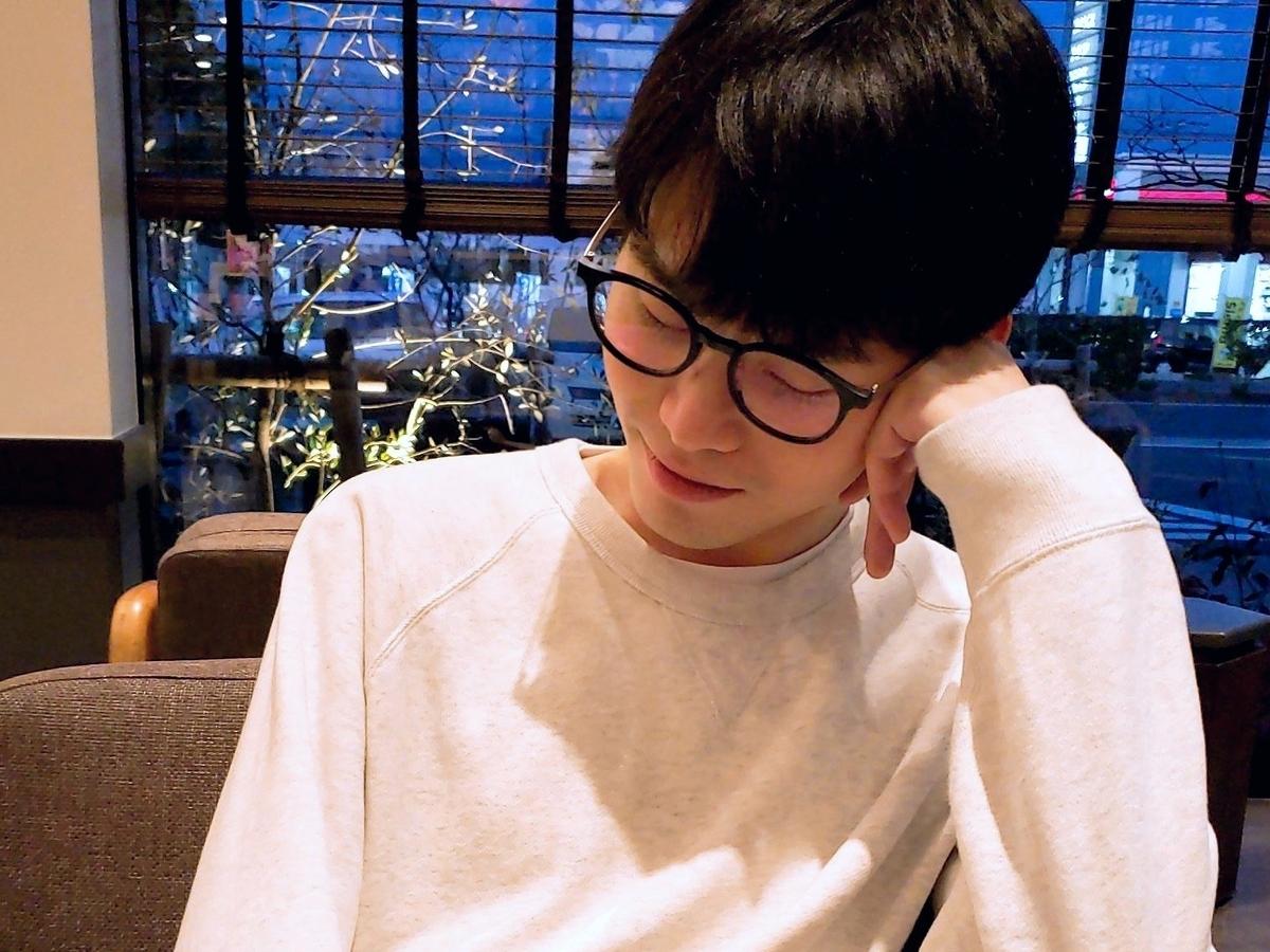 f:id:hihowru:20190706141955j:plain