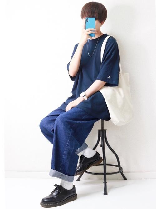 f:id:hihowru:20190712220015j:plain