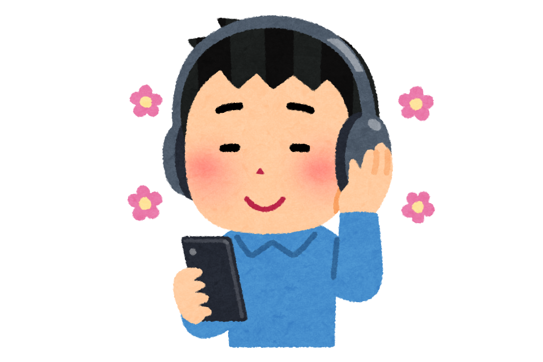 f:id:hihowru:20191008023337p:plain