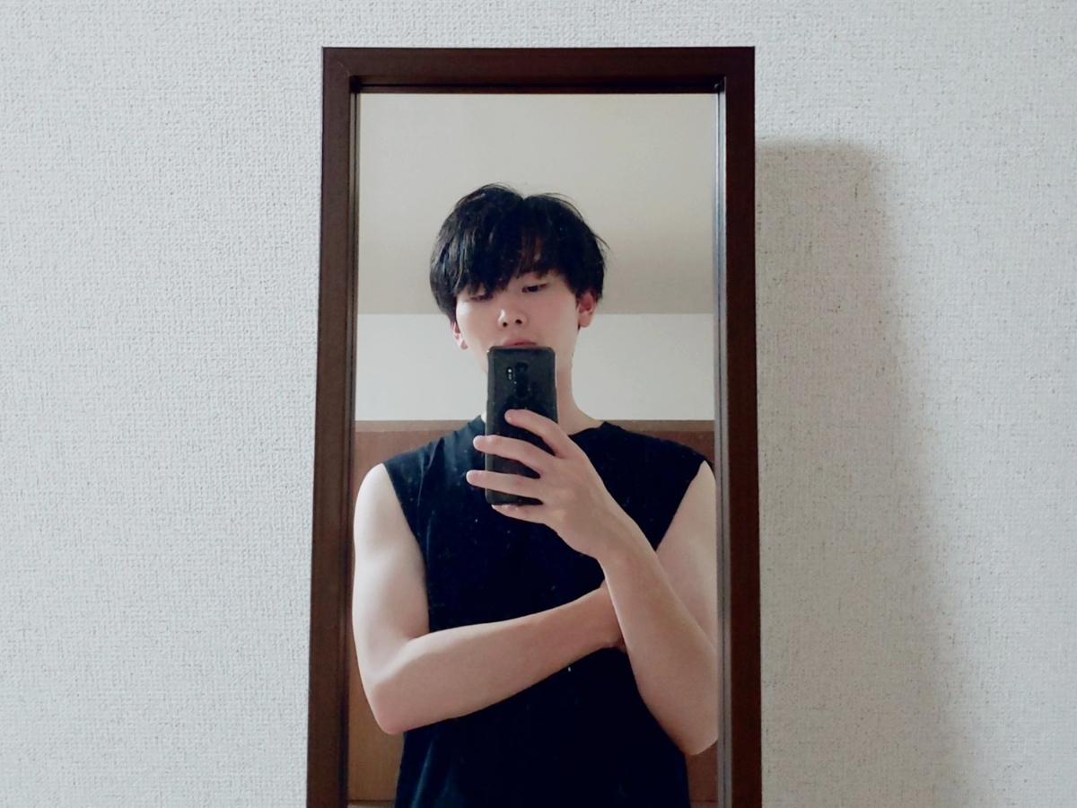 f:id:hihowru:20191027150050j:plain