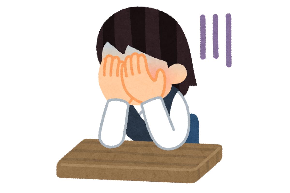 f:id:hihowru:20191214231013p:plain