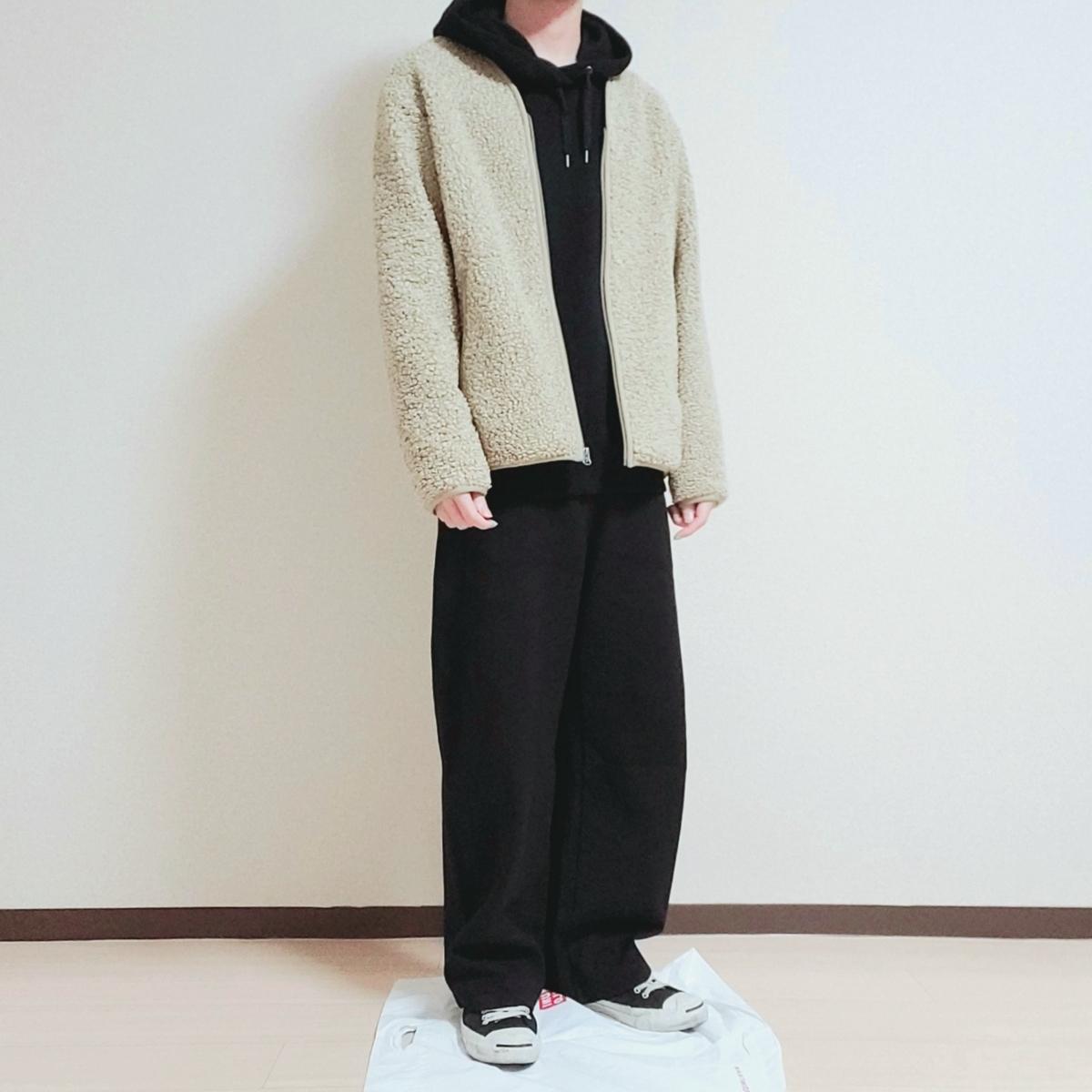 f:id:hihowru:20191215140752j:plain