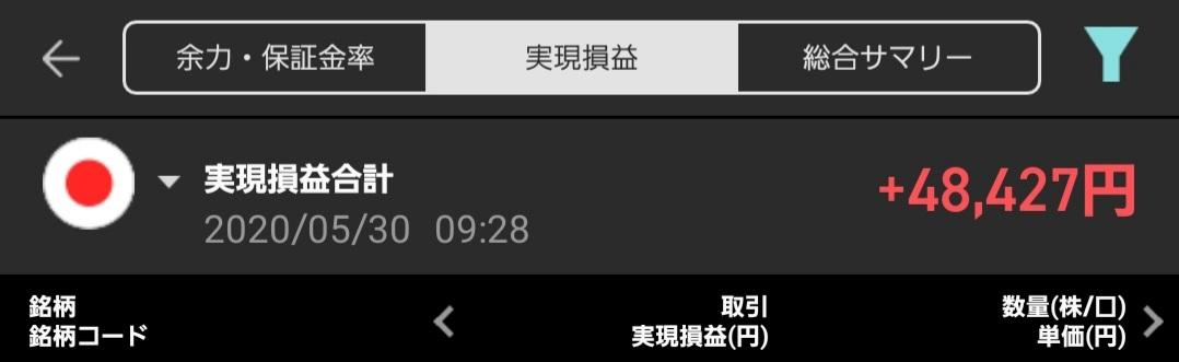 f:id:hihowru:20200617180215j:plain