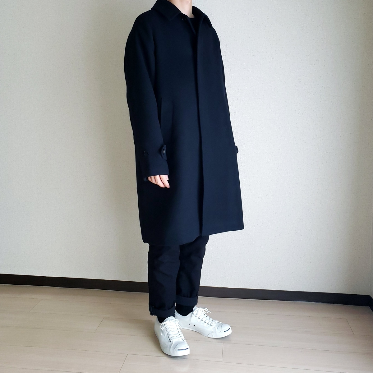 f:id:hihowru:20210208142405j:plain