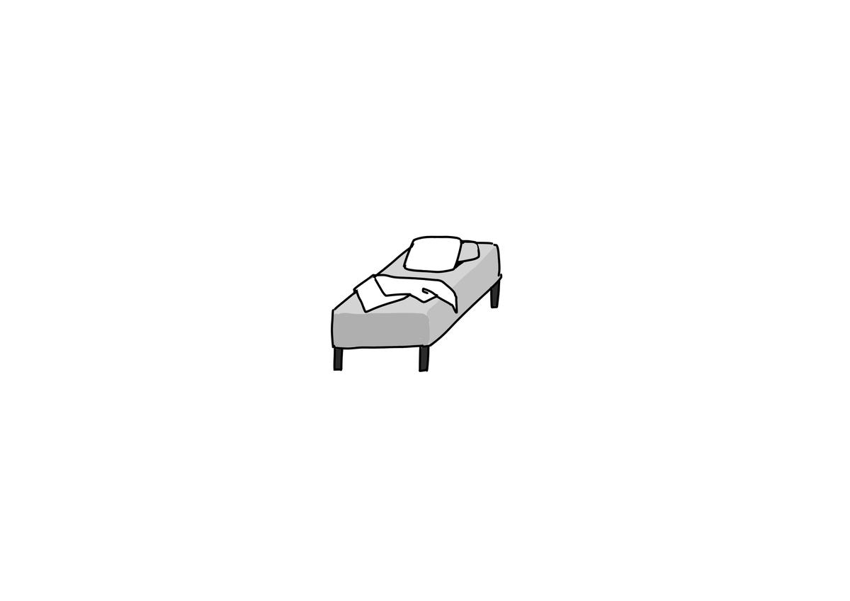 f:id:hihowru:20210419233619j:plain