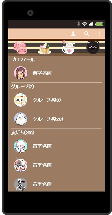 f:id:hihumimakoto01:20160708163447p:plain