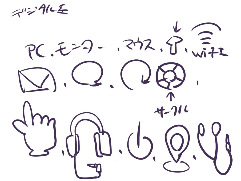 f:id:hihumimakoto01:20170414024333j:plain