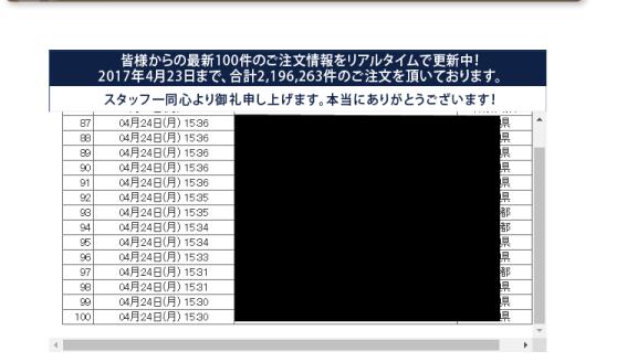 f:id:hihumimakoto01:20170424170918p:plain