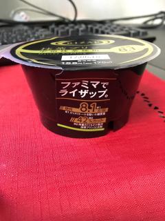 f:id:hihumimakoto01:20170602185254j:plain