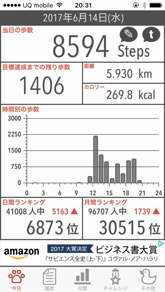 f:id:hihumimakoto01:20170614203141j:plain
