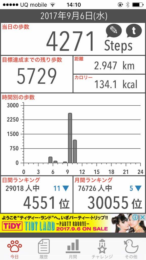 f:id:hihumimakoto01:20170908111043j:plain