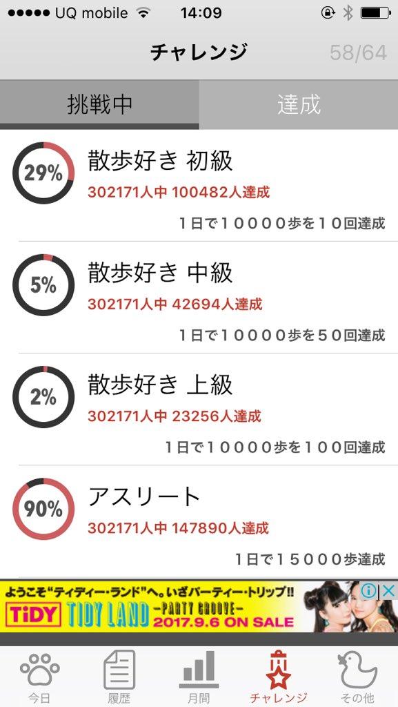 f:id:hihumimakoto01:20170908111827j:plain