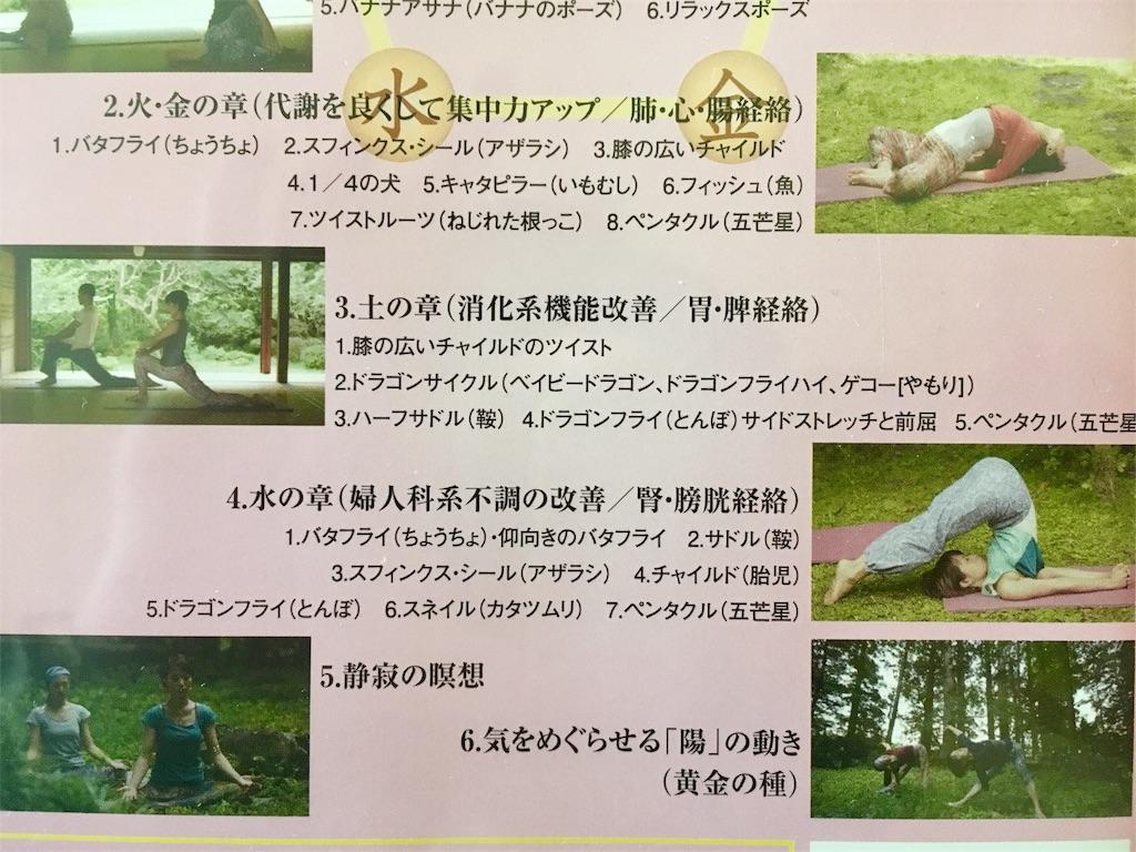 f:id:hihumiyoga:20161209210452j:image