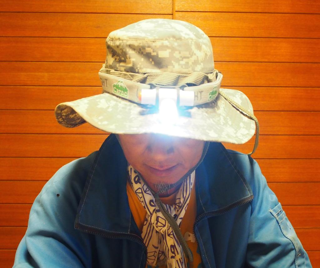 f:id:hihumiyoi:20160615225312p:plain