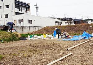 f:id:hihumiyoi:20170406010435j:plain