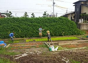 f:id:hihumiyoi:20170512095340j:plain