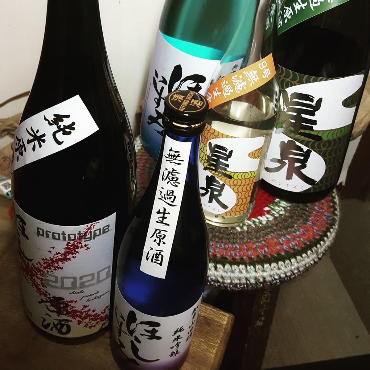 f:id:hihumiyoi:20201223193718j:plain
