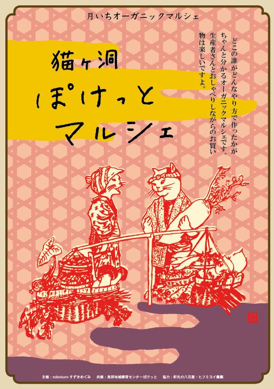 f:id:hihumiyoi:20210415100655p:plain