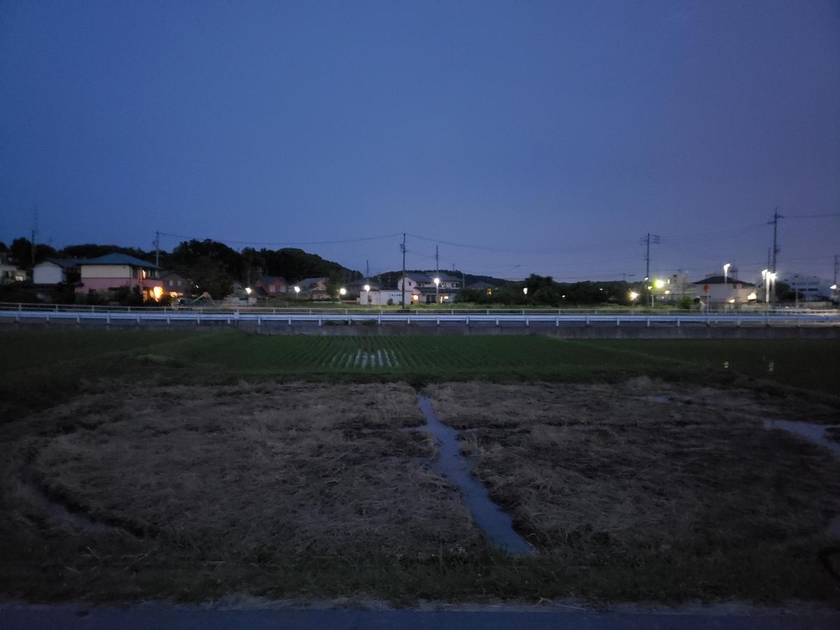 f:id:hihumiyoi:20210613063743j:plain