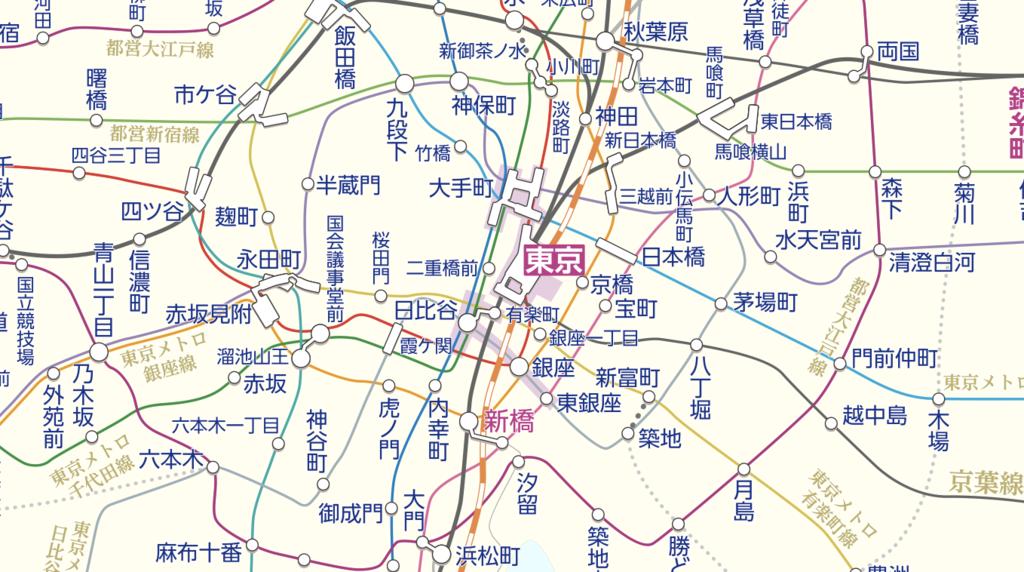 f:id:hiiiiiiihikaru:20170817173555p:plain