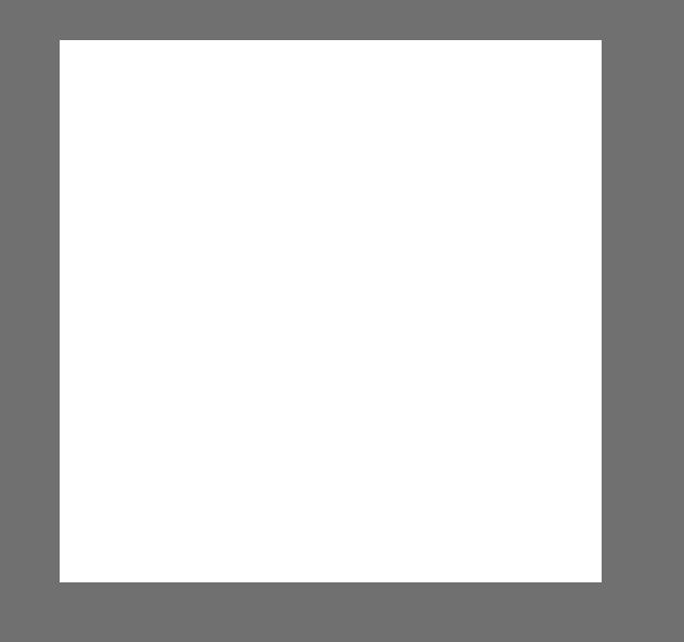 f:id:hiiiiiiihikaru:20180406170617p:plain